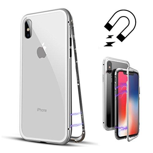 iphone xs max eigenschaften