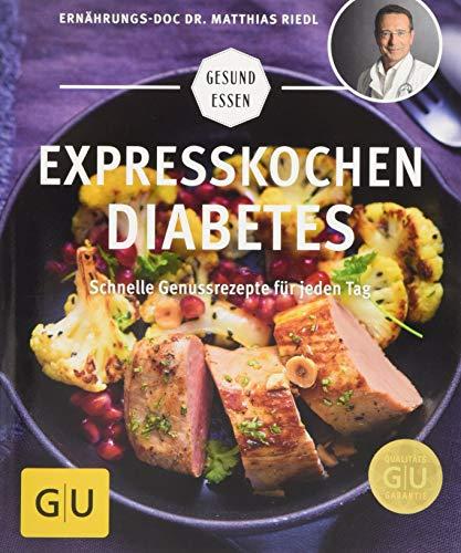 Ernährungs Docs Rezepte Cholesterin