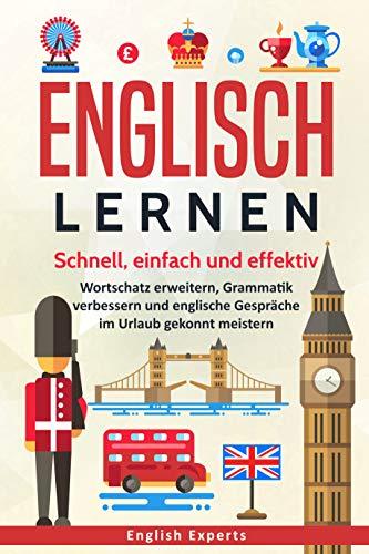 Bemerken Englisch