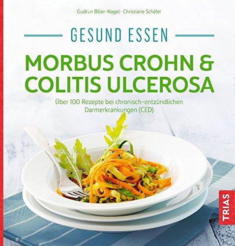 Morbus Bechterew Ernährung Rezepte